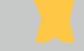 AXI Technic Logo